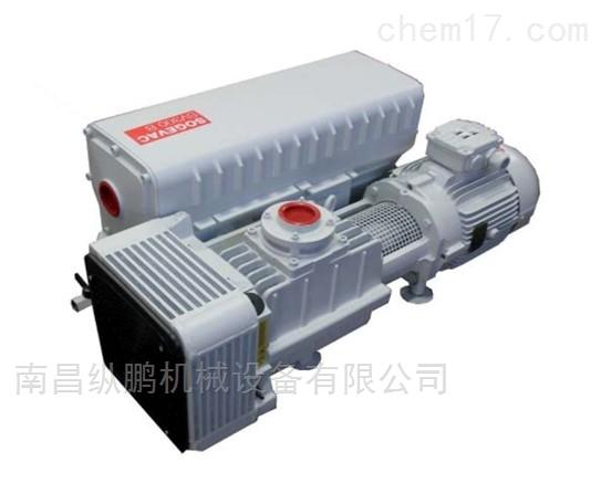 原装莱宝真空泵SV300B