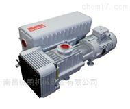 原裝萊寶真空泵SV300B