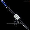 SIM-MAX 100G-T高量程伸縮桿x、γ劑量率儀