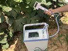 高精度植物光合仪