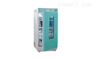 JC-GHP光照培养箱(专业型)