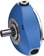 PR4-3X德国大奖rexroth固定排量径向柱塞泵