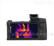 UTi640C 紅外熱成像儀  UNI-T 優利德新品