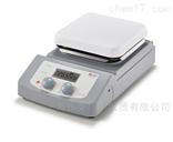 MS-H380-Pro大龙  LCD数控6寸方盘加热型磁力搅拌器DLAB