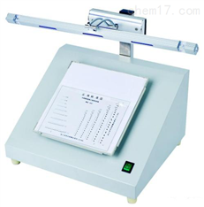 TC-ZCA625紙與紙板塵埃度測定儀
