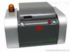 UX-210 宁波合金成分分析光谱仪