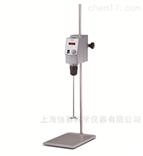 OS20-S大龙LED数显顶置式电子搅拌器 OS20-S