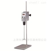 大龙LED数显顶置式电子搅拌器 OS20-S