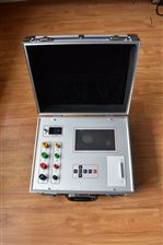 XMZ3R-20A三通道變壓器直流電阻測試儀
