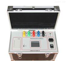 FET-3011智能型接地線成組測試儀