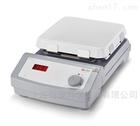 大龙 LED数显电加热板 HP550-S 上海价格