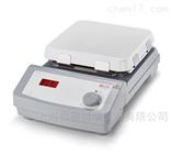 HP550-S大龙 LED数显电加热板 HP550-S 上海价格