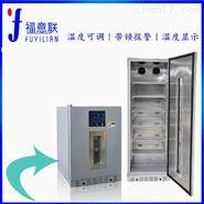 消毒供应室智能烘干机
