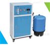 加湿器专用纯水机