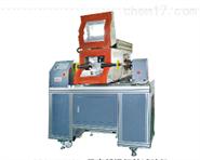 电子高温扭转试验机