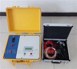 电力变压器互感器消磁机