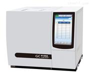 GC8100A彩色触摸屏气相色谱仪