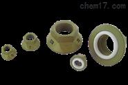 LISI aerospace螺母?STR™70/?STR™90