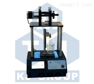 PTL-MM02 程控提拉涂膜机