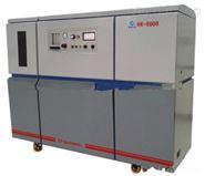電鍍廢水重金屬檢測儀器廠家