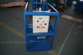 HTZ4000真空泵价格/报价