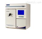 CIC-100國產離子色譜儀