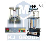 PTL-HT 高温提拉涂膜机