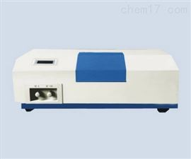 TC-WGWTC-WGW透光率雾度仪