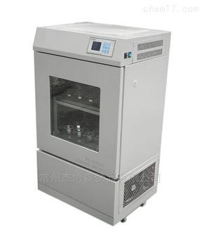 TS-211CO2二氧化碳恒温培养摇床