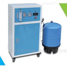 加濕器純水機