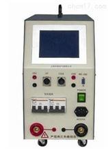 ST808蓄电池测试仪