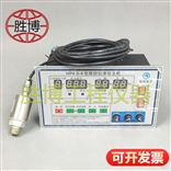 HP-4.0混凝土抗渗仪HP-4.0