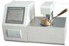 大量批发SCBS303型闭口闪点自动测定仪