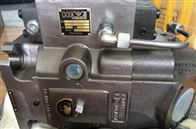 D7200德国哈威HAWE气动泵