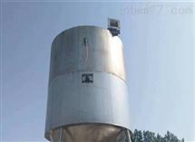 回收常年出售二手300型高速喷雾干燥机