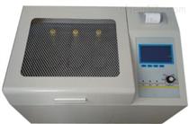 PS-1003  全自动绝缘油介电强度测定仪