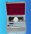 PS-1001B绝缘油介电强度测试仪 泸州特价供应