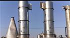 回收二手高速旋转不锈钢闪蒸干燥机供应