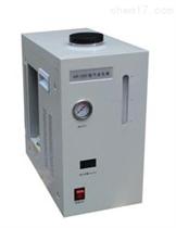 PS-4000系列高纯氢气发生器 哈尔滨特价供应