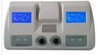 污水厂,化工厂XZ-0135型35参数污水检测仪
