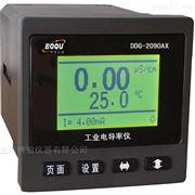 DDG-2090AX环保电导福州环保电导率 上海博取生产水质仪表-电极