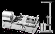 混凝土回弹仪检定装置生产厂家
