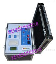LYJS6000E上海变频介损仪