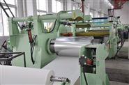 N08020钢板-N08020钢板