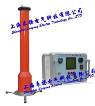 LYZGS超大液晶直流高压发生器