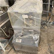 二手自动旋转型压片机设备回收