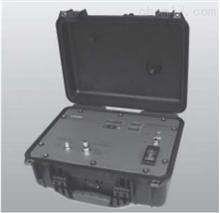 賀德克FCU1000便攜式油液檢測儀