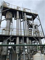 齐全二手不锈钢循环蒸发器回收价格