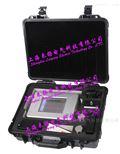 LYPCD-4000高压开关柜在线局放检定装置