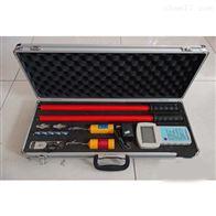ZD9603G无线核相器